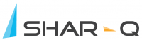 SHARQ Project LOGO